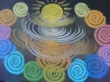 Rainbow Nation - Cosmic Version